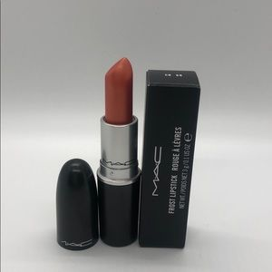 MAC Frost Lipstick cb 96